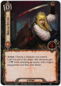 Quels jeux hobbit efficaces, une révolution en terme de deck building - Page 2 Ffg_unseen-strike-trg