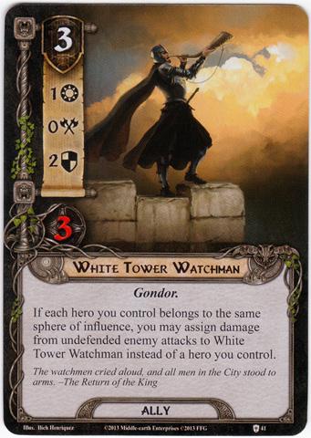 [L'Analyse du Vendredi] 4 - Le Coup du Marteau Med_white-tower-watchman-tdf
