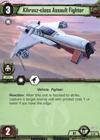 Spekulationen um Wave VII - Seite 2 Ffg_kihraxz-class-assault-fighter-escape-from-hoth-67-3