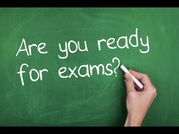 YEAR THREE (MOCK BAC ) EXAMS 19-1426762679-exams