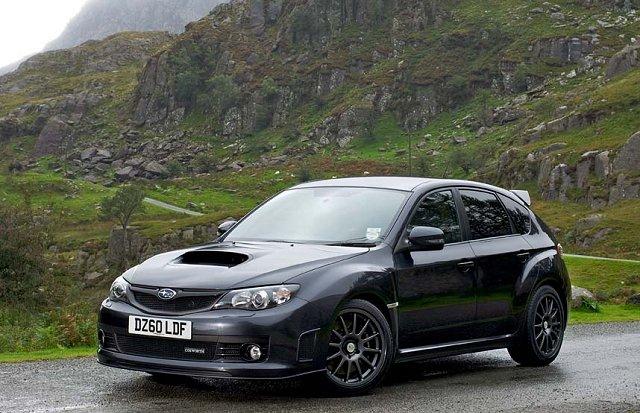 I'm curious....(Top 15 Cars) Subaru__cosworth_impreza_sti_cs400__2010__013