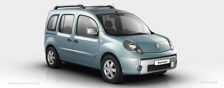 2007/13 - [Renault] Kangoo II [X61] - Page 32 Kangoo_2_tom_a