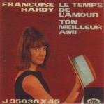 Françoise et ses chapeaux Hardy4lestemps-149x150