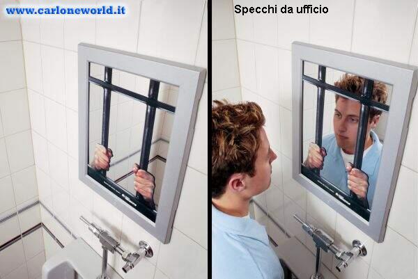 VIGNETTE DIVERTENTI - Pagina 16 Specchi_da_ufficio