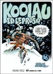 """""""Koolau el Leproso"""" - cuento de Jack London Koolau_1"""