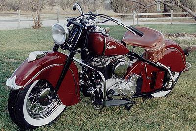 Indian Chief 1947 1947IND_Lside