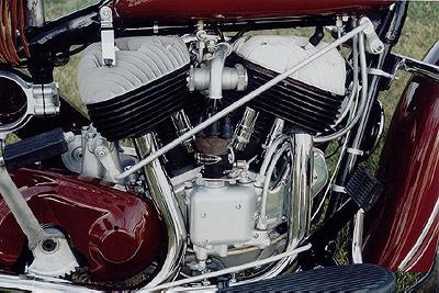 Indian Chief 1947 1947IND_Rside