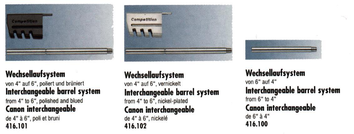 walther cp 88 acheter canon de 4p nickel - Page 2 Cp88_barrels