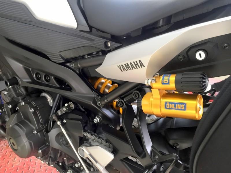 Ohlins YA 535 - Tracer 900 GT 116