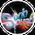 SoobSound - Concert Recording