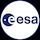 ESA  -  AGENCE  SPATIALE  EUROPÉENNE