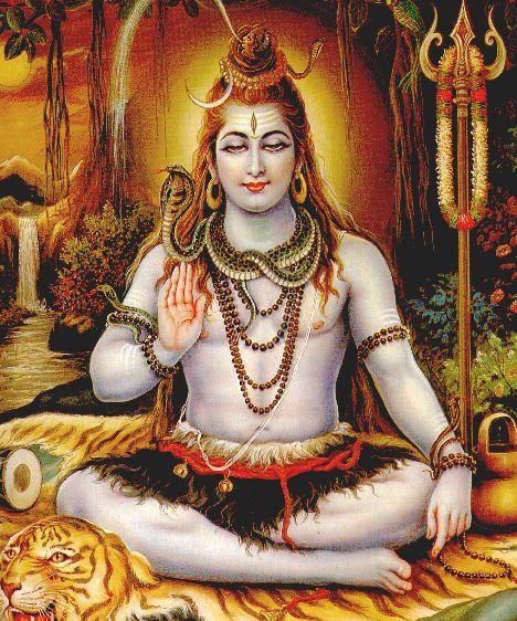 சிவ வழிபாடு புத்தகம்  Shiva09