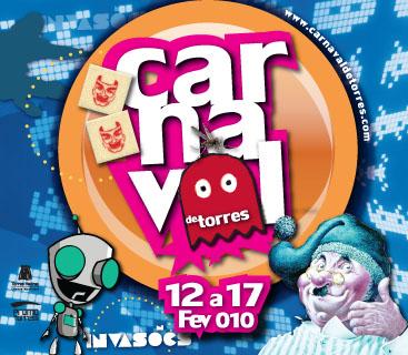 Carnaval de Torres 2010 Site_367_320px