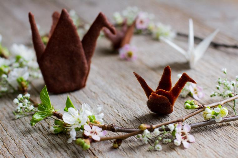 Les belles choses que l'on voit sur le net Charlotte_chocolat_origami_4