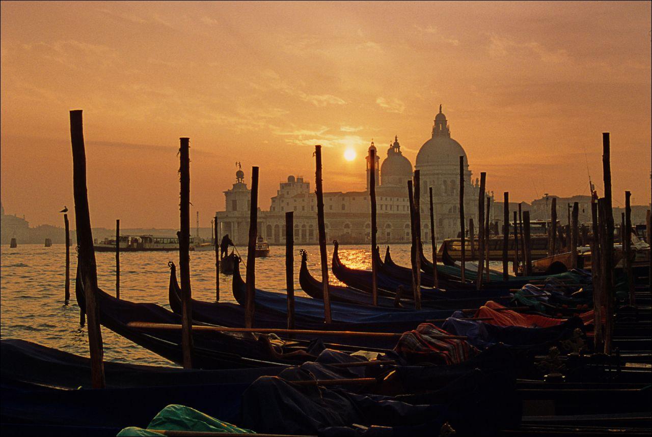 Venecija u slici Venezia4