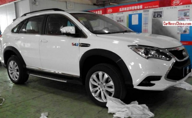 2014 - [CHINE] Salon de BEIJING  Byd-tang-suv-china-1-660x407