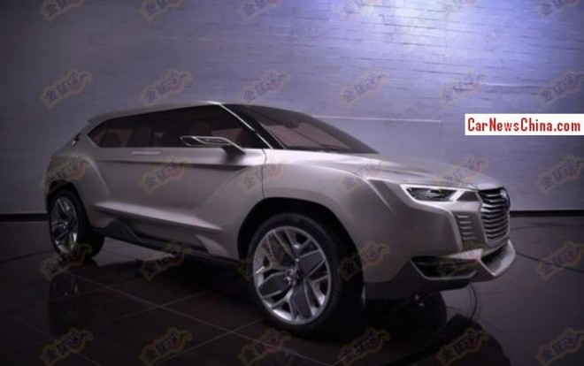 2014 - [CHINE] Salon de BEIJING  Jac-ec9-concept-china-1-660x414