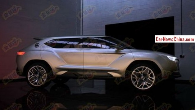 2014 - [CHINE] Salon de BEIJING  Jac-ec9-concept-china-1a-660x373