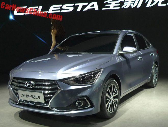 2016 - [CHINE] Guangzhou Auto Show Hyundai-celesta-1-660x501
