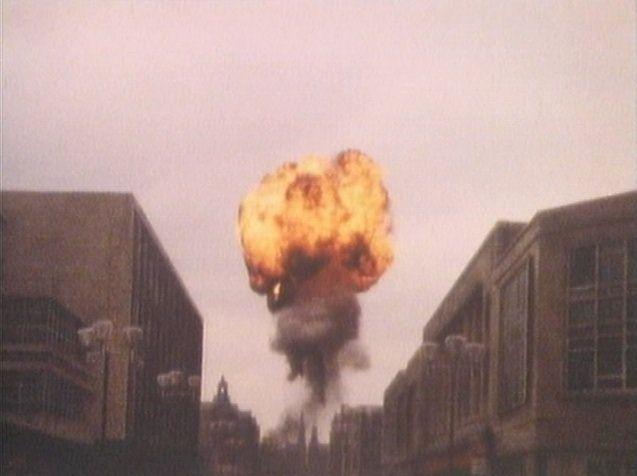 [FILM] (Fiction] Apocalypse nucléaire Threads1