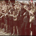 The Last Gasp Of American Democracy, By Chris Hedges Hitler-Youth-150x150