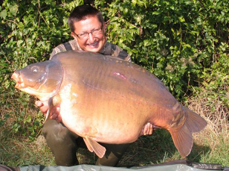bouillette maison - Page 2 The%20Giant%2072lb%20Danny%20Fairbrass%20Korda