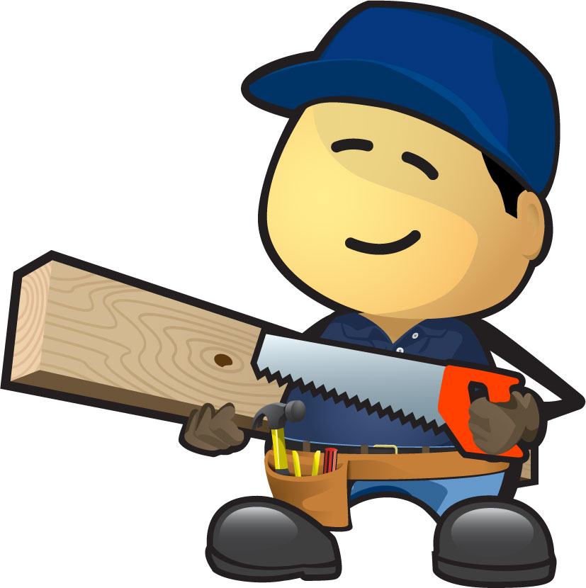 Rolling Hills Field Conditions Carpenters-insurance