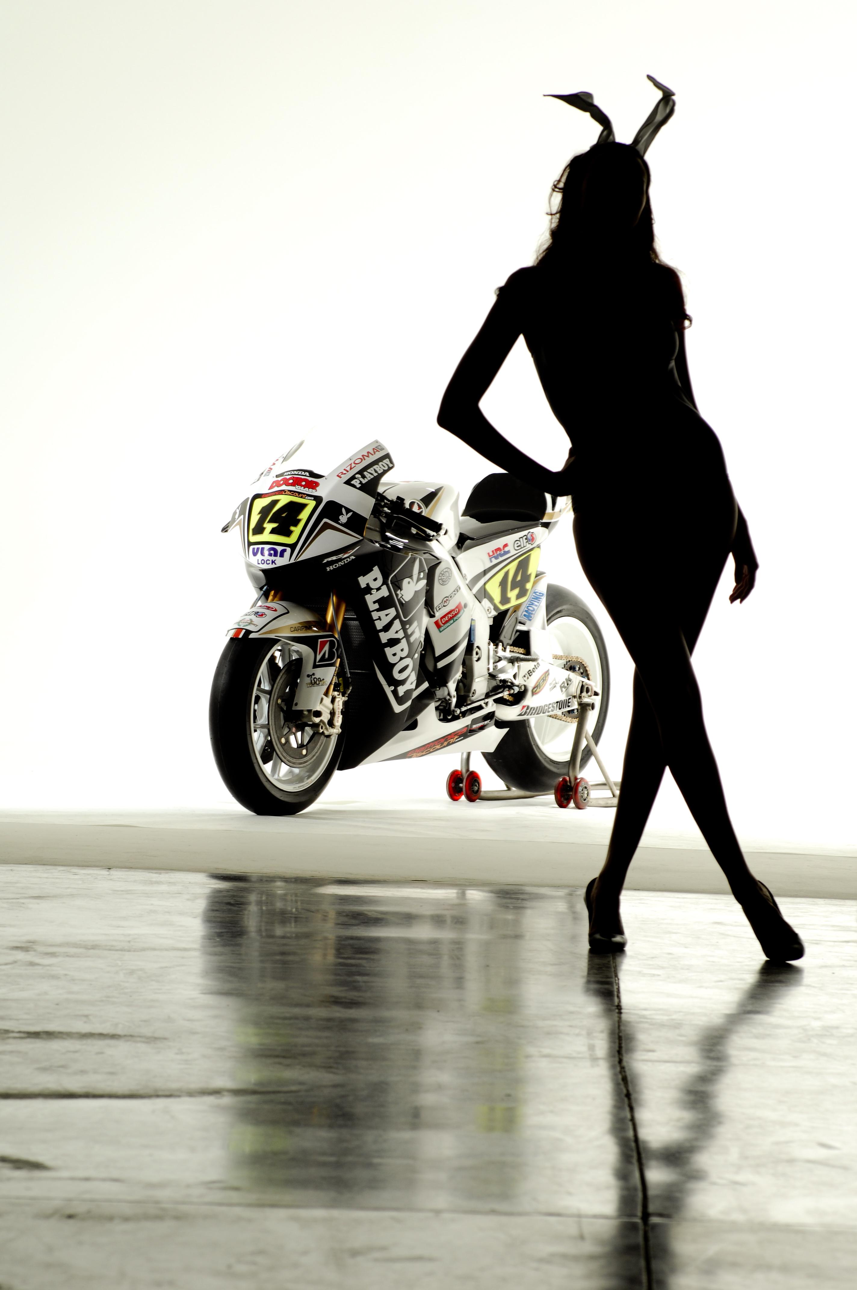 Machines de courses ( Race bikes ) - Page 2 LCR-5_Z
