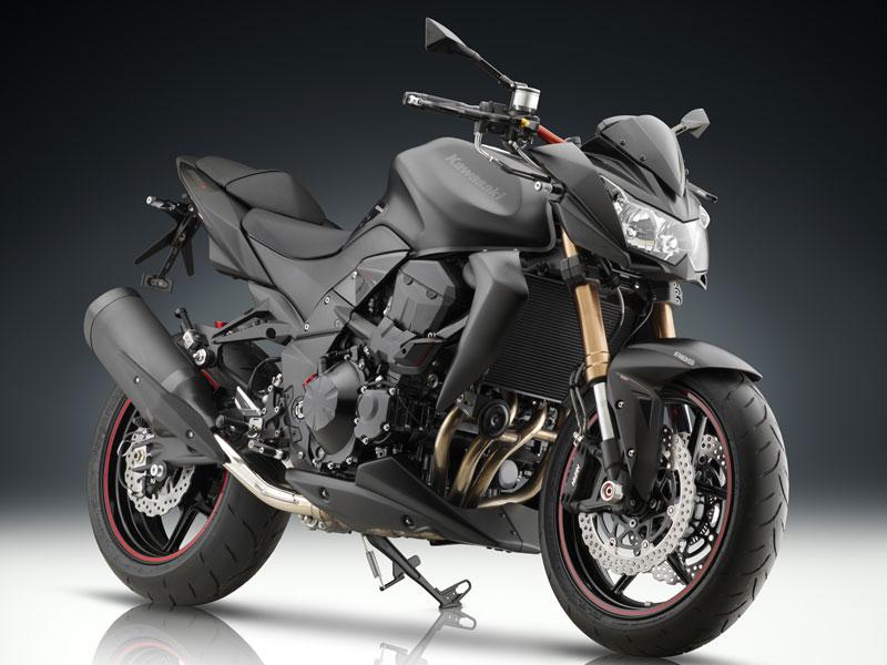 Najlepsi Motorcikli Rizoma_Kawasaki_Z750R