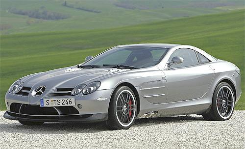 ¿Qué clase de coche te gusta más? Mercedes-benz-slr-mclaren_2