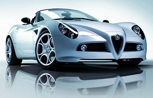 Alfa Romeo (official topic) 080220alfa_romeo_8c_spider_fside