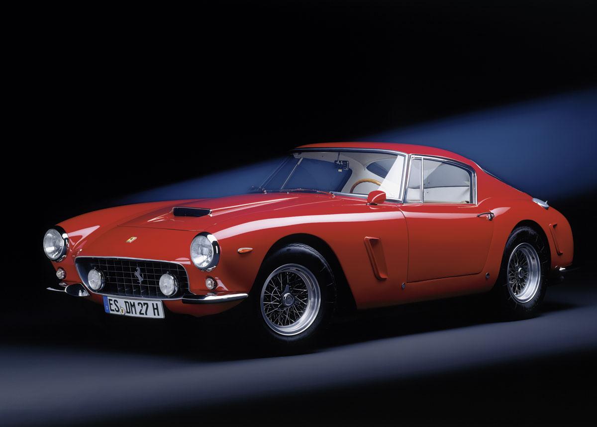 QUE COCHE - Página 2 1959_Ferrari_250_GT_SWB_Rene_Staud_01