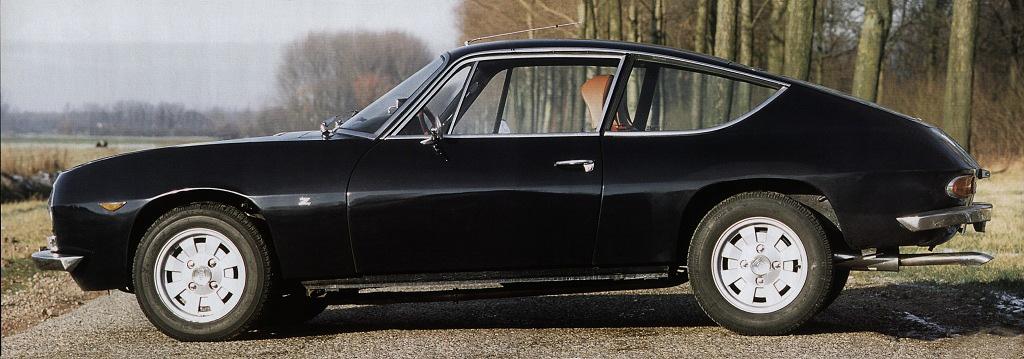 Oldtajmeri - Page 4 1965_Zagato_Lancia_Fulvia_Sport_1-3S_03