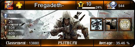 PSN ? Fregadeth-_PS3THC