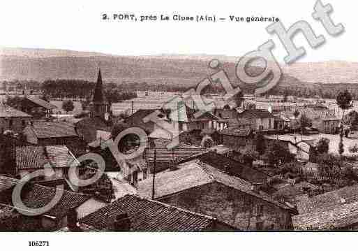 Villes et villages en cartes postales anciennes .. - Page 23 Photos-carte-port-ain-PH013509-D
