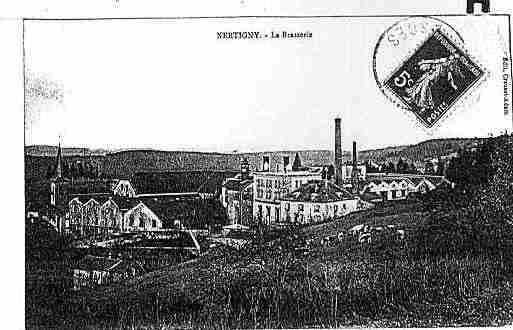 Cartes postales ville,villagescpa par odre alphabétique. - Page 11 Photos-carte-xertigny-vosges-PH064335-A
