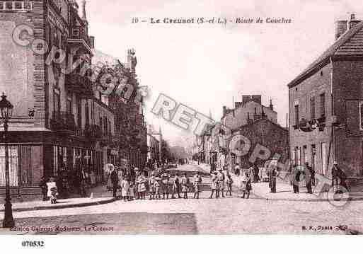 Villes et villages en cartes postales anciennes .. - Page 33 Photos-carte-creusot-saone-et-loire-PH052854-D