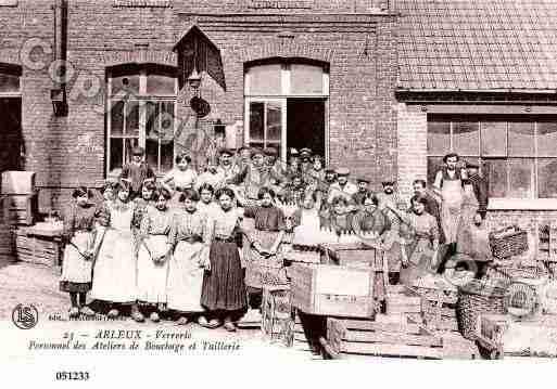 Villes et villages en cartes postales anciennes .. - Page 33 Photos-carte-arleux-nord-PH044386-A