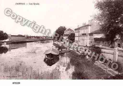 Villes et villages en cartes postales anciennes .. - Page 24 Photos-carte-jarnac-charente-PH016792-B