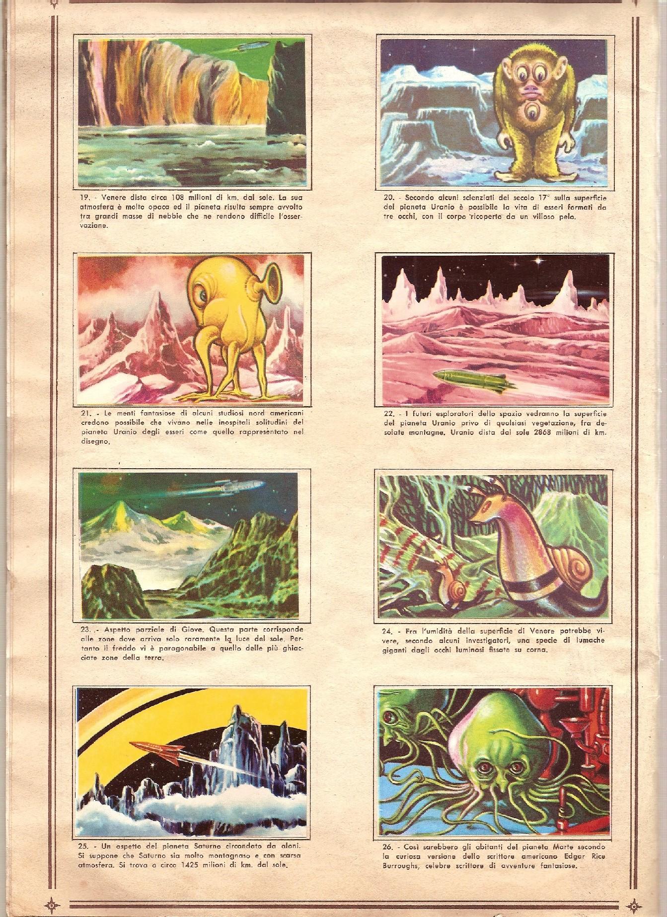 La biblioteca di DarkOver - Pagina 5 Futuro-6