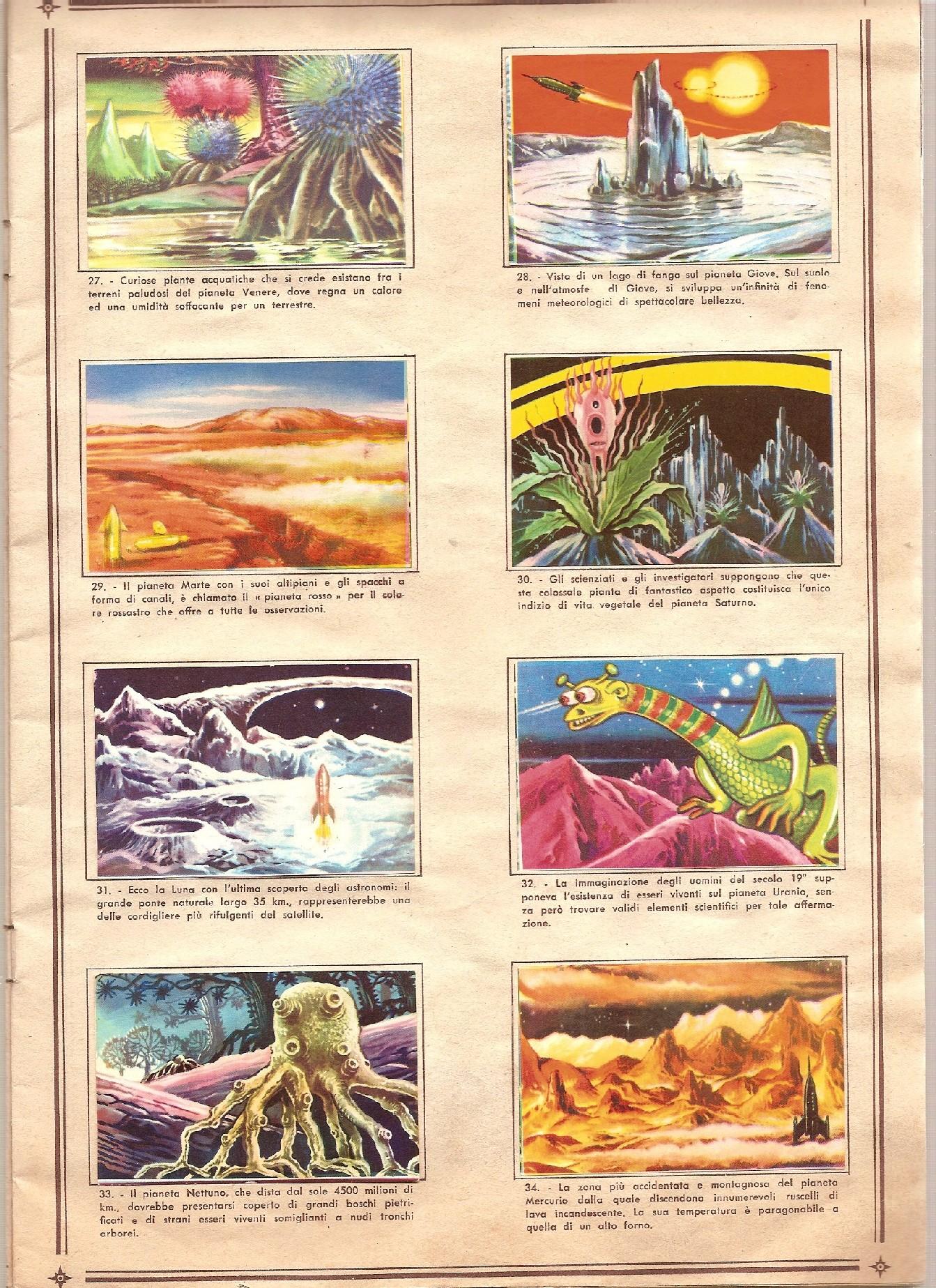 La biblioteca di DarkOver - Pagina 5 Futuro-7
