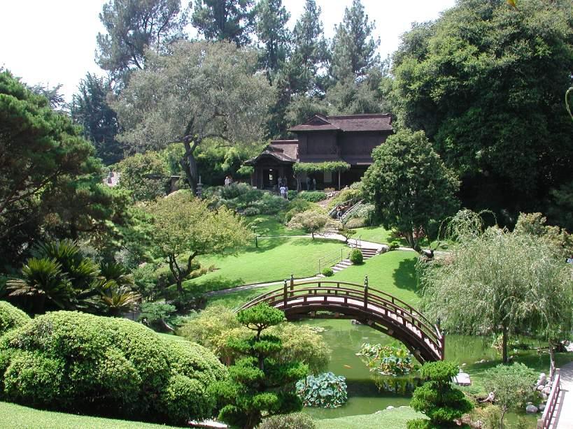 الحدائق المنزلية 31_japanese_garden