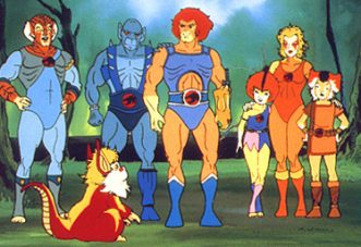 [Jeu] Association d'images - Page 3 Thundercats02