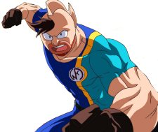 noticias anime!!!! Ultimatemuscle_01