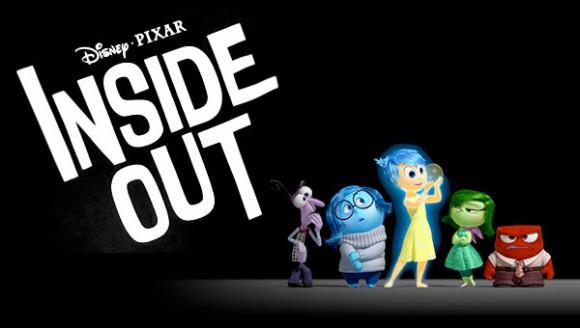 Cine y series de animacion Insideout-teaser-2-580x328