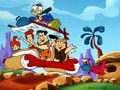 Posição correta cabos de vela opala 4cc Flintstones08