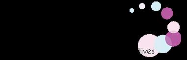 Organisation de l'été Cartoscrap-1408104919