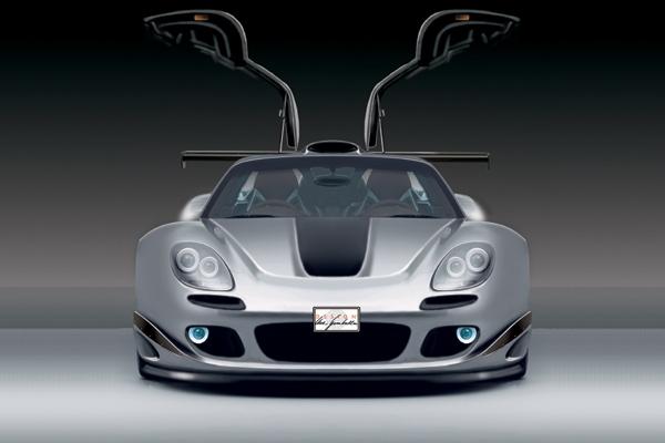 Porsche (official topic) Porsche-carrera-gt