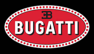 Bugatti Veyron 16.4 الأقوى والأغلى والأجمل بالتاريخ Bugatti-logo