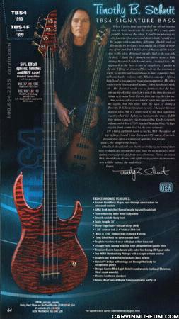 MusicMan Joe Dart Signature 03_tbs4